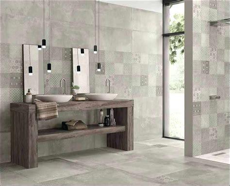 Kleine Badezimmer Fliesen Bilder by Bad Bilder Fliesen Badezimmer Ideen 95 Inspirierende