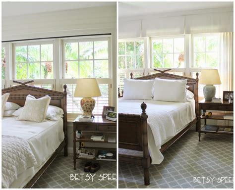 betsy speerts blog  joy  separate bedrooms