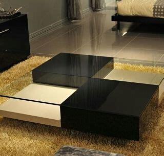 top ten modern center table center table for living room buy centre in lagos nigeria