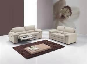 Canapé En Belgique : magasin meubles salon canape belgique belge meubles douret salons ~ Teatrodelosmanantiales.com Idées de Décoration
