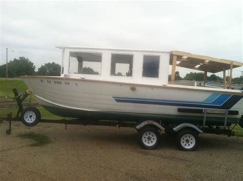 Starcraft Boats Website by 1960 Starcraft Aluminum Boat Pictures To Pin On Pinterest