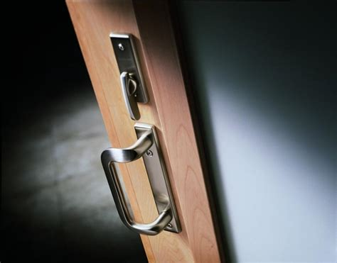 home design door locks pocket door lock with key the homy design