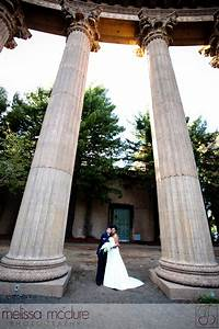 Mike and Rachel – St. Patrick's and Marine Memorial Club ...