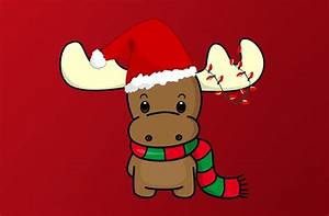 christmas-cartoon-6 - Mr Tumblr