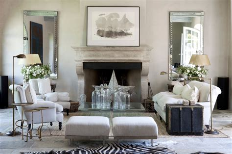 To Use An Interior Designer Or Not?