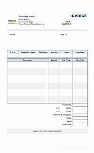 dj invoices templates joy studio design gallery best With free invoice printing