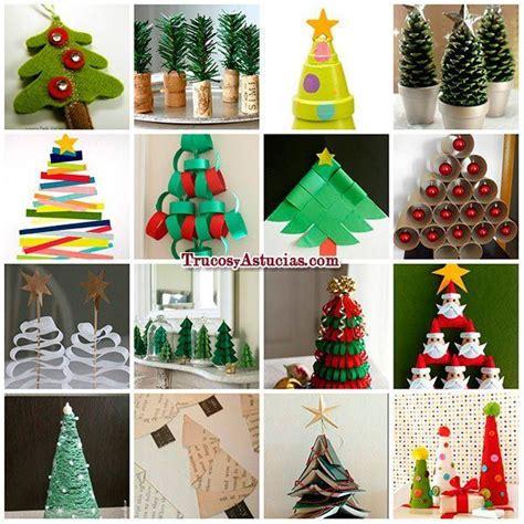 decoracion de navidad para ni os cebril com