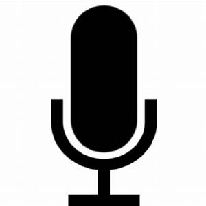 Microphone Clipart - ClipArt Best