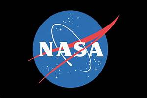 NASA Internship: Paid Hands-on Experience for STEM Students