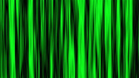Green Curtain Looping Motion Background Hd-youtube