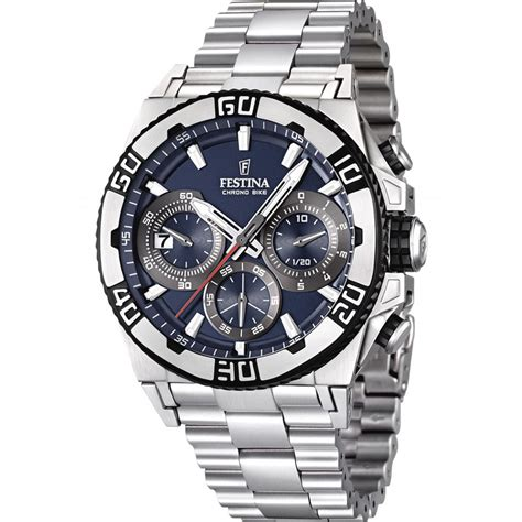 festina f16658 2 s tour de chronobike 2013 f16658 2 festina from