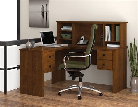 bestar somerville l shaped desk with hutch bestar somerville l desk with hutch