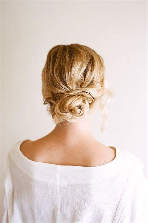 60 fresh prom updos for long hair october 2019