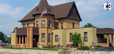 Renner Funeral Homes  Belleville Il, Freeburg Il, Smithton Il