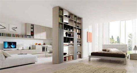 Ricci Casa Librerie by Librerie Autoportanti