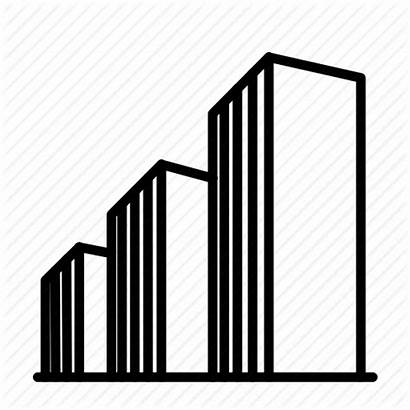 Office Building Clipart Clipground