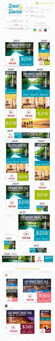 1000 images about tourism travel layout on pinterest travel agency brochures and travel brochure