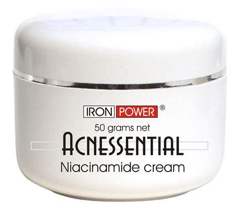 Amazon.com: NiaSerum 12% Topical Niacinamide Serum - Best