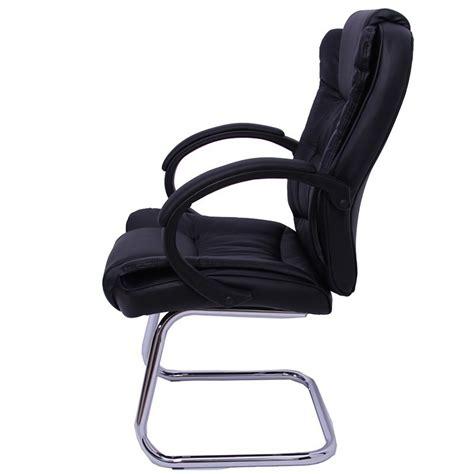 chaise bureau sans roulettes chaise bureau sans roulettes bureau idées de