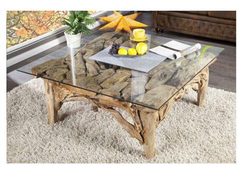 Tisch Holz Glas by Tisch Holz Glas Great Tisch Holz Rund Fresh Tisch Suri