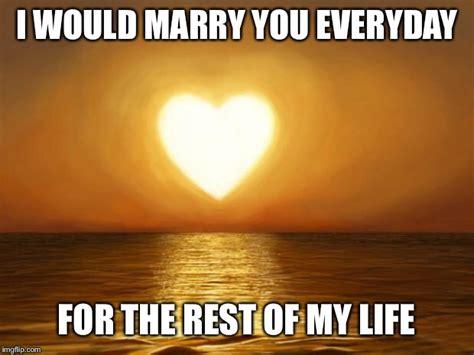 Love Of My Life Meme - love imgflip