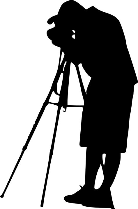 13276 photographer silhouette png 13 photographer with silhouette png transparent