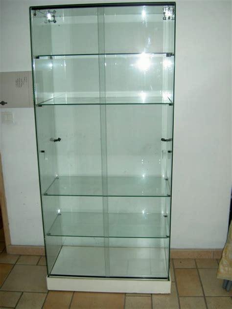 Oak Shoe Cabinet by Meuble Vitrine Ikea Occasion Nazarm Com