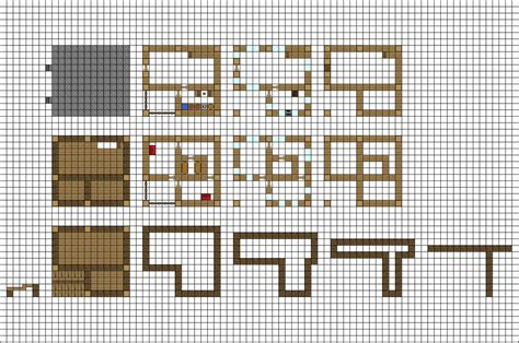oconnorhomesinccom fascinating minecraft farmhouse blueprint floorplan small  coltcoyote