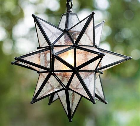olivia star pendant modern pendant lighting by