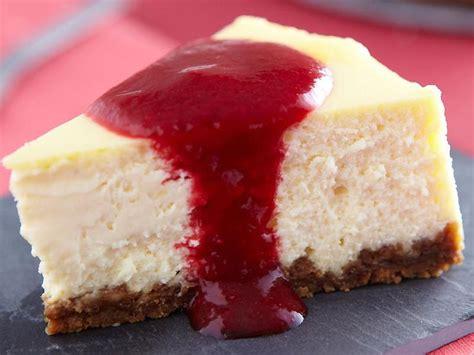 17 meilleures id 233 es 224 propos de cheesecake sur