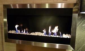 Chauffage à L éthanol : cheminee bio ethanol ~ Premium-room.com Idées de Décoration