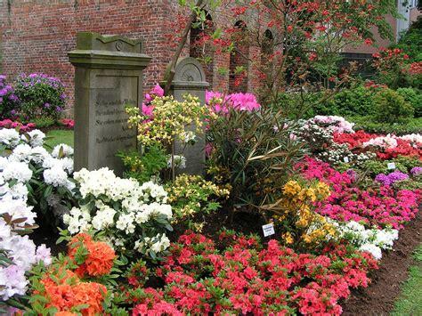 Japanischer Garten Bad Zwischenahn by Rhododendronparks Im Ammerland Und In Bremen