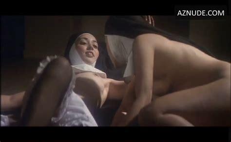Runa Takamura  nackt