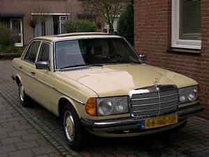 Auto Service  U0026 Repair Manuals  Mercedes