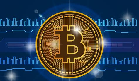 As suggested by many professionals, you should invest. Cryptocurrency: How Much Money Does A Trader Needs To Invest?   Remember The Mothers