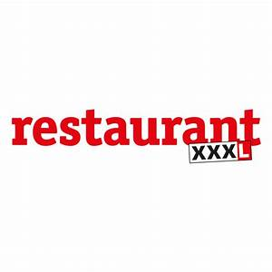 Mann Mobilia Sprendlingen : xxxl restaurant dreieich dreieich kontaktieren ~ Eleganceandgraceweddings.com Haus und Dekorationen
