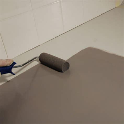 resine pour cuisine appliquer une résine sur un plan de travail de cuisine
