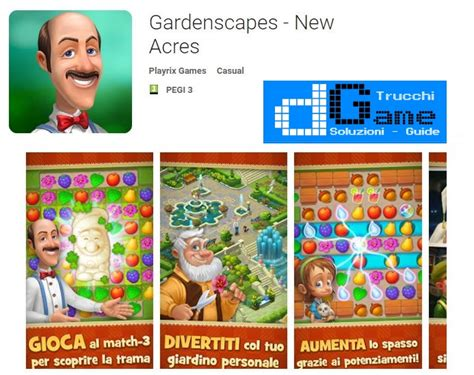 Gardenscapes Cheats Iphone by Trucchi Gardenscapes New Acres Iphone Oro Infinito Ios