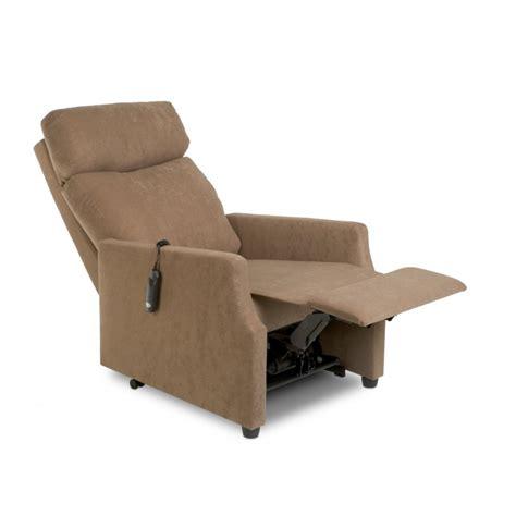 le bureau heron parc le bon coin fauteuil releveur electrique 28 images