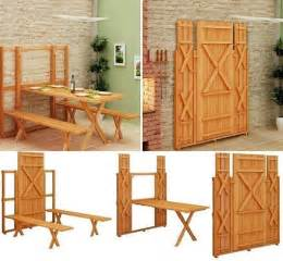 cowboy bathroom ideas diy project fold up picnic table home design garden