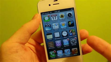 how to unlock iphone 4s sprint how to unlock iphone 4s 6 1 2 6 1 6 0 1 6 0 cdma no