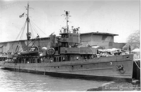 Alabama Drydock and Shipbuilding Company - Wikipedia