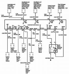 c5 corvette wire diagram imageresizertoolcom With motor wiring diagram besides c5 corvette horn relay location also 1968