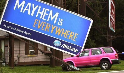 Allstate Insurance, Twin Falls Idaho (id