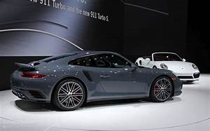 2017 Porsche 911 Luxury Sports Cars - Carstuneup - Carstuneup