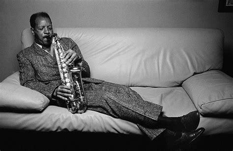 canap jazz le guide noisey du free jazz noisey
