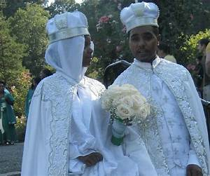 1000 images about af horn ethiopia on pinterest With ethiopian traditional dress for wedding
