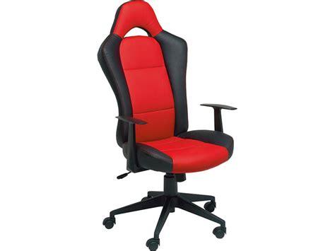 conforama le de bureau chaise gamer conforama le coin gamer