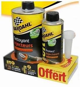 Bardahl Nettoyant Injecteur Diesel Avis : nettoyant injecteur diesel 1 litre protection injecteur 300 ml bardahl ~ Medecine-chirurgie-esthetiques.com Avis de Voitures