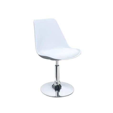 chaise tulipe pas cher chaise tulipe achat vente chaise tulipe pas cher